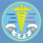 Белебеевский медицинский колледж
