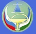 Бирский медико-фармацевтический колледж