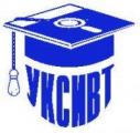 Уфимский колледж статистики, информатики и вычислительной техники