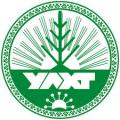Уфимский лесхоз-техникум