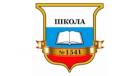 Дошкольное отделение Гимназии № 1541