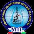 Уфимский политехнический техникум