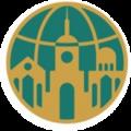 Тульский институт управления и бизнеса имени Никиты Демидовича Демидова