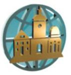 ТИУБ им. Н.Д. Демидова. Колледж «Академия творчества»