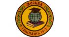 Школа № 1563
