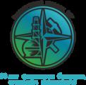 Геологический колледж Саратовского государственного университета имени Н.Г. Чернышевского