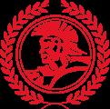 Колледж физической культуры и спорта «Спарта»