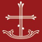 Православная классическая гимназия «Радонеж»