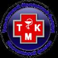 Шенталинский филиал Тольяттинского медицинского колледжа