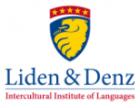 Швейцарский языковой центр «Liden & Denz»