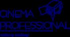 Cinema Professional, школа макияжа и грима