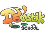 «DJostik School», школа диджеинга