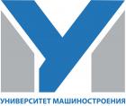 Чебоксарский политехнический институт (филиал) Московского государственного машиностроительного университета (МАМИ)