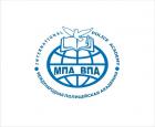 Международная полицейская академия Всероссийской полицейской Ассоциации