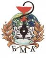 Бийский медицинский колледж