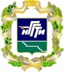 Невинномысский государственный гуманитарно-технический институт