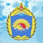ВУНЦ ВВС «ВВА», факультет радиоэлектронной борьбы и информационной безопасности