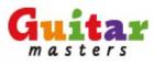 Guitar Masters, музыкальная школа