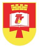 Химико-технологический факультет Тверского государственного технического университета
