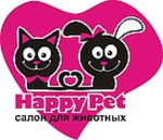 «Happy Pet», школа груминга