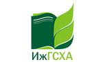 Факультет лесного хозяйства Ижевской государственной сельскохозяйственной академии