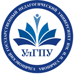 Факультет физической культуры и спорта Ульяновского государственного педагогического университетаим. И.Н. Ульянова