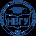 Факультет экономики и управления Нижневартовского государственного университета