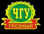 Биолого-химический факультет Чеченского государственного университета