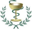 Сальский медицинский техникум
