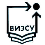 ВИЭСУ, факультет экономики и управления