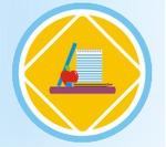 Учебный центр «Логос»