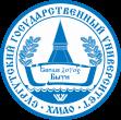 Институт гуманитарного образования и спорта Сургутского государственного университета