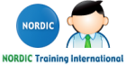 Тренинговая компания «Nordic Training International»