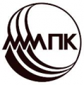 Мелеузовский многопрофильный  профессиональный колледж