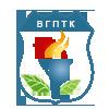 Воронежский государственный промышленно-технологический колледж