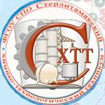 Стерлитамакский химико-технологический колледж