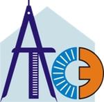 Архангельский техникум строительства и экономики