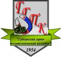 Губкинский горно-политехнический колледж