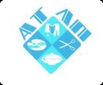 АТЛП, отделение общественного питания