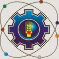 Московский областной профессиональный колледж инновационных технологий