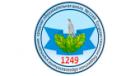 Школа № 1249