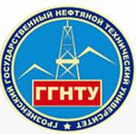 Нефтяной колледж Грозненского государственного нефтяного технического университета имени академика М.Д. Миллионщикова