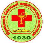 Брянский базовый медицинский колледж