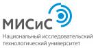 Оскольский политехнический колледж Старооскольского филиала Национального исследовательского технологического университета «МИСиС»