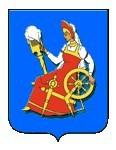 Ивановский промышленно-экономический колледж