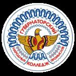 Губернаторский колледж народных промыслов