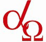 «Альфа и омега», центр дополнительного образования