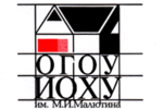Ивановское областное художественное училище имени М.И. Малютина
