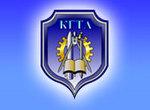 Энергомеханический колледж Ковровской государственной технологической академии имени В.А. Дегтярева
