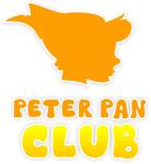 Английский детский клуб Peter Pan Club